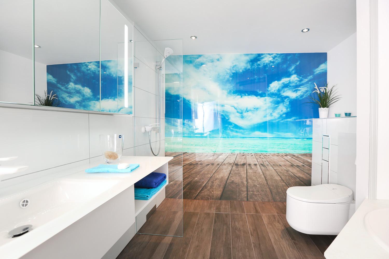 schl r fa b der. Black Bedroom Furniture Sets. Home Design Ideas