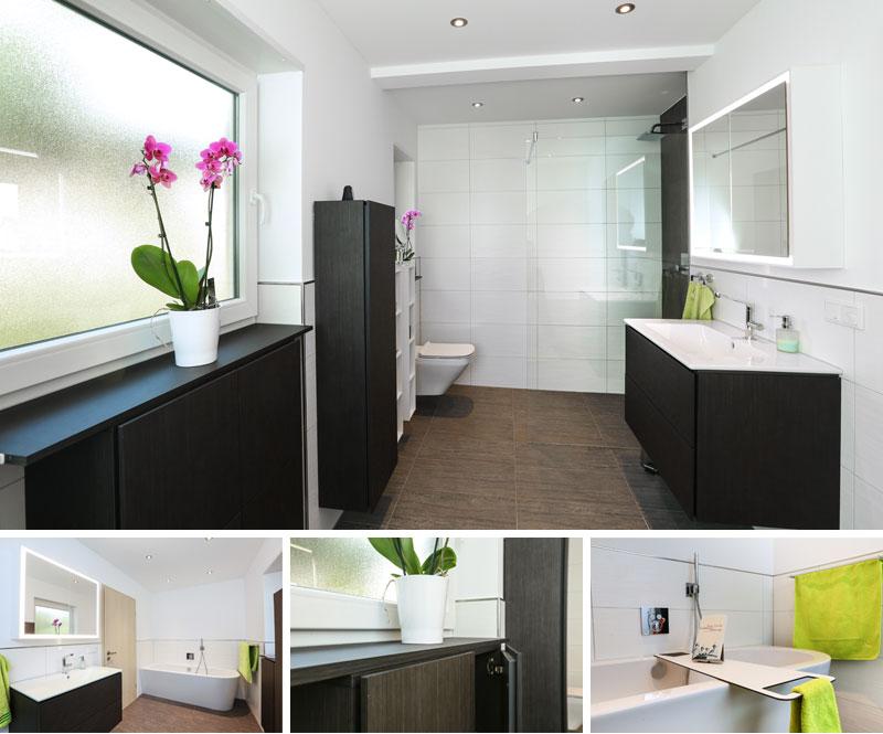 tragende wand entfernen ersetzen einer tragenden wand durch einen tragenden balken mastodoccom. Black Bedroom Furniture Sets. Home Design Ideas